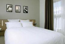 Luxury Hotels in France