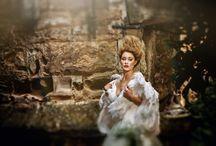Belle Bridal Shoot: Fantastical Fairytale / LOCATION: LUMLEY CASTLE WWW.LUMLEYCASTLE.COM/ PHOTOGRAPHY BY: FOCAL POINT PHOTOGRAPHY WWW.FOCALPOINTPHOTOGRAPHY.CO.UK/ MODELS: EMMA DAVIES & ANNA BARRAS FROM TYNE TEES/ FLOWERS: PURE GROUND FLORIST STYLIST: KAREN BELL HAIR: NEVILLE RAMSAY, A LIST SALON, SUNDERLAND/ MAKE-UP: DG MAKE-UP, WWW.DGMAKEUP.CO.UK/ SPECIAL THANKS: STEPNEY BANK STABLES, WWW,STEPNEYBANK.CO.UK/ RUTH MILLIAM, WWW.RUTHMILLIAM.COM/ LOUIS MARIETTE, WWW.LOUISMARIETTE.COM