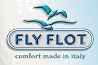 Fly Flot - ciabatte comode e anatomiche / http://www.tentazionecalzature.it/fly-flot