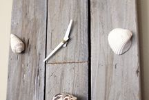 DIY Goodies! / Cute little crafts!
