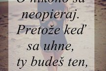slova p.
