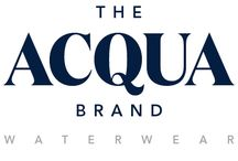 The ACQUA Brand - Our Story / Story Board