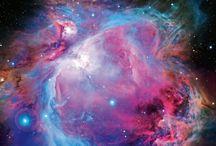 cosmoz / Space, uzay boşluğu, astronomi, cosmology