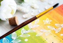 SSS Card Kit Inspiration