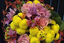Creatii / Flori