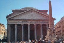 Roma/Italia