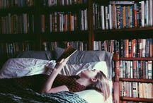 Iubitori de cărți
