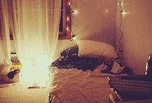 ✧ room ✧