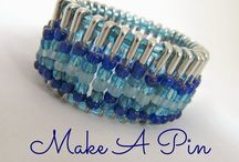 Craft Community Board / Pin YOUR crafts here.  Please do not repin someone else's craft. Please limit pins to 5 at a time - spammers will be removed. To be invited to this board: 1.Follow The Pin Junkie on Pinterest (not just the board you want to pin to) 2.Email The Pin Junkie from the account that is connected with your Pinterest account and let me know which board you want to join. 3.Include PINTEREST BOARD INVITE in the email subject line. 4.Send email to pingroupboards{at}gmail{dot}com / by Bonnie {The Pin Junkie}