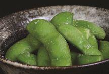 Món khai vị / Các món khai vị giúp đánh thức vị giác của thực khách để bắt đầu các món ăn chính ngon miệng hơn