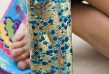 Art craft for kids!!