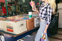 dove cameron / for my 1st favorite actress