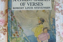 Children's Books / Pins of children's books and the great illustrations that made them come to life for kids of all ages.