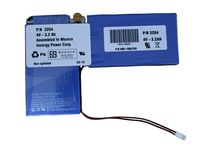 IBM Battery And Charger