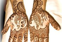 The-Grand-Indian-Hindu-Weddings / Wedding is regarded as the most important social and religious event in Indian culture.