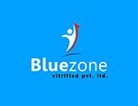 Bluezone Vitrified Pvt Ltd