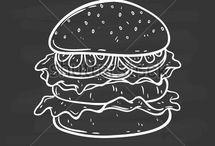 Burgerdock