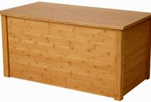 Blanket Chest / This board deals with information of wooden blanket chests manufactured by Wood Creations Inc.
