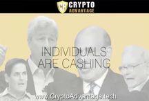 Crypto Advantage Emulate Legendary Crypto Trading Strategies / Crypto Advantage Emulate Legendary Crypto Trading Strategies  https://www.youtube.com/watch?v=iDxINE6ZFYU  https://youtu.be/iDxINE6ZFYU