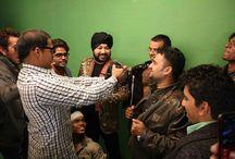film making and directing , / film making and directing .