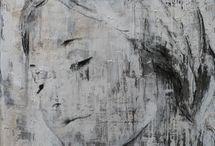 www.greetjeschildert.com