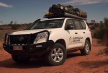 4X4 Needs /  http://www.Sydney4WDRental.com.au Whether exploring Australia's rugged outback on a long holiday or just a long weekend at the lake, Australia's 4WD Hire is the right choice for all your 4×4 needs.  #4WDRENTAL #4WDHIRE