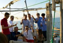 I nostri eventi / The happiness of our wines around the world