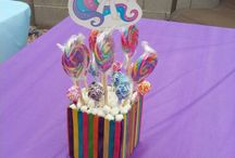 Birthday idea for bele