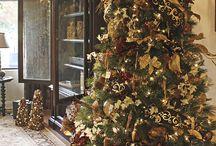 Jouluöverit