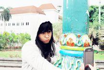 Yogyakarta / Liburan akhir tahun