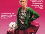 2013-01 Helduak DVD / Adultos DVD