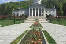 Vermont / Learn more about Montpelier, our brand new district, which also happens to be our first in the state of Vermont!
