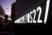 Ios22 / Projects by architect office ios22