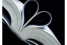 Что почитать!! / Самые захватывающие и интересные книги для чтения!!