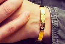 LEONE FOR MEN / @bijouxleone also have jewels for men… #bijouxleone www.bijoux-leone.com