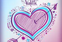 V-LOVER