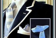 Pastor and Wife Anniversary Wardrobe Ideas