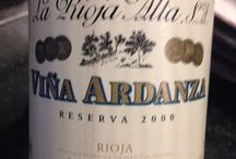 Rioja fur alles