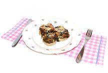 Retete Cina / Dinner Recipes / Retete usoare si rapide (sunt gata in 45 minute) pentru cina
