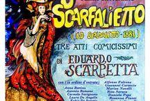 O'Scarfatiello