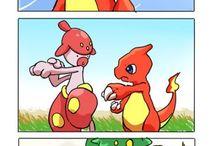 Pokémania