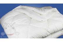Hollofil Allerban Kołdry, poduszki, wypełnienia i wkłady pościelowe / Kołdry, poduszki oraz wypełnienia z hypoalergicznym wkładem z czynnikiem aktywnie blokującym rozwój roztoczy