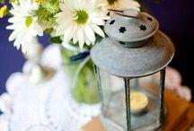 Wedding design board / by Shannon Lee