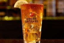 Cocktails:*