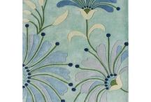 Home - Area rugs / by Chateau Nico