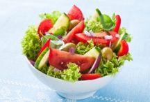 salad-recipes