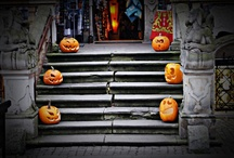 Halloween   -Decoration-