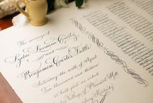 EVENTS: Guest Book