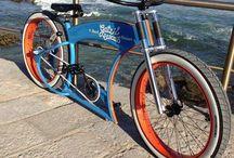 Kola / Cycles