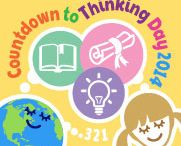 2014 Countdown to Thinking Day